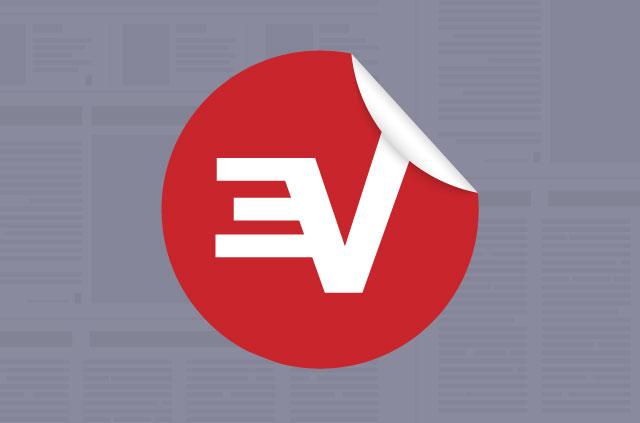 Read ExpressVPN on Medium and Google Play Newsstand