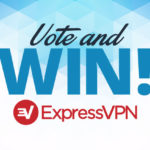 Free ExpressVPN