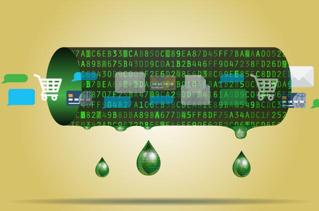 Try the new ExpressVPN WebRTC leak tools.