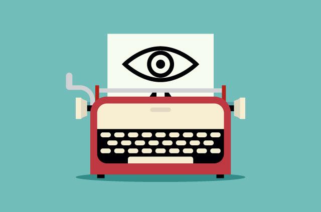 How to achieve offline privacy