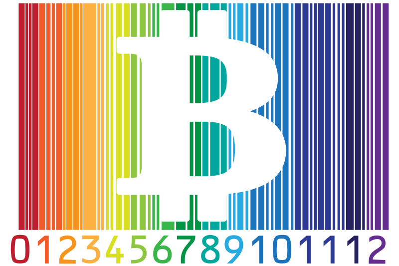 Protect your financial privacy with Bitcoin