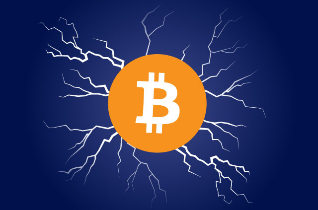 How to use the Lightning Network