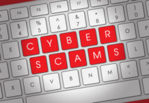 worst cyber scams 2017
