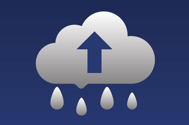 CLOUD Act icon