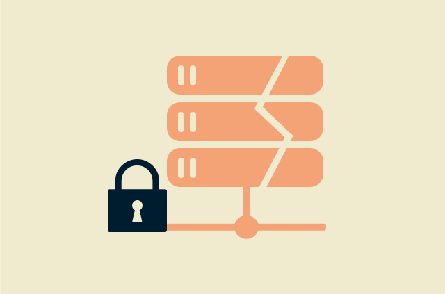 Protect against DNS leaks.