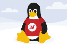 ExpressVPN Linux distributions