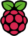 VPN for Raspberry Pi