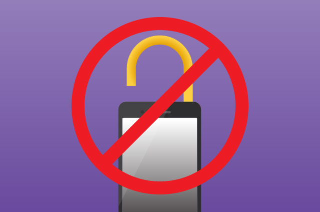 Is Jailbreaking Safe? Here's Why You Should Never Jailbreak