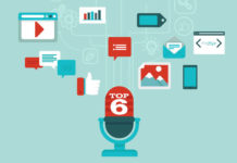 The best tech podcasts