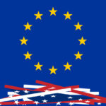 america-vs-europe-privacy
