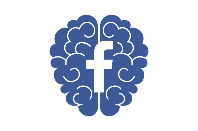 Facebook has a better memory of you than you do—find out what it knows