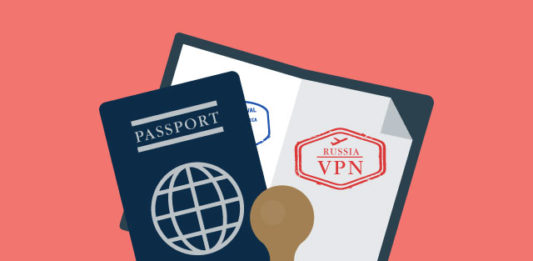 Reasons you need a VPN in Russia