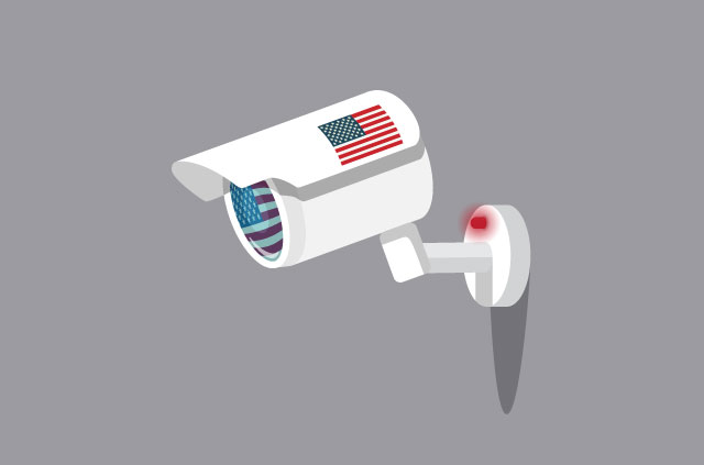 8 Ways the NSA Is Spying on You Right Now | ExpressVPN