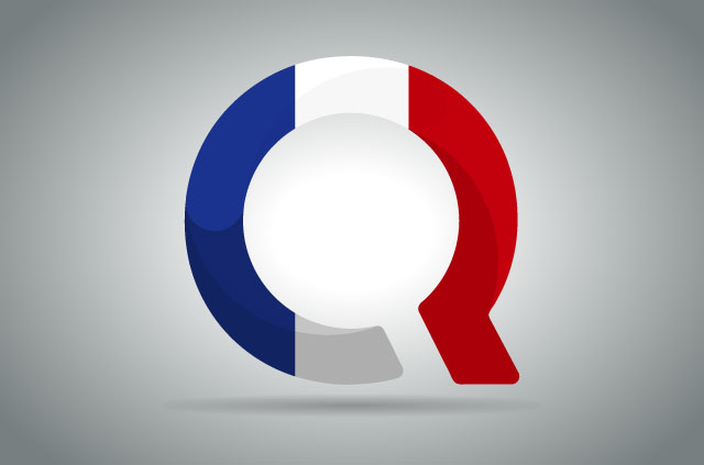 France is dropping Google