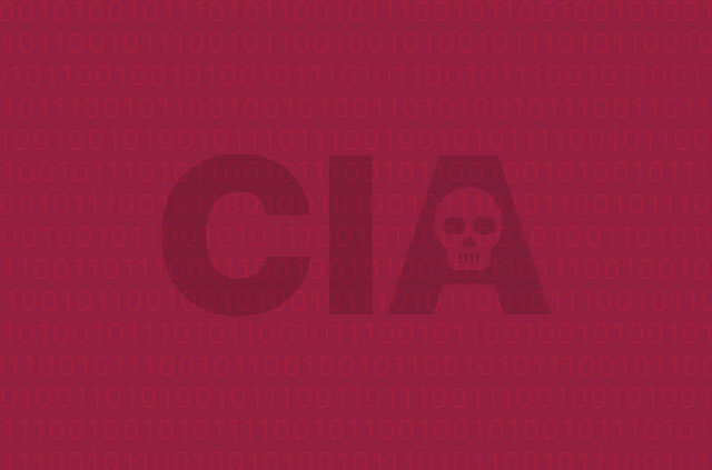 The White House has secretly granted the CIA sweeping powers to conduct cyberattacks.