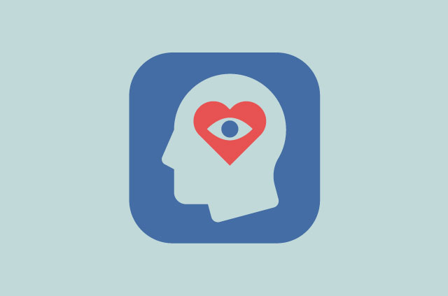 mental health app privacy issues