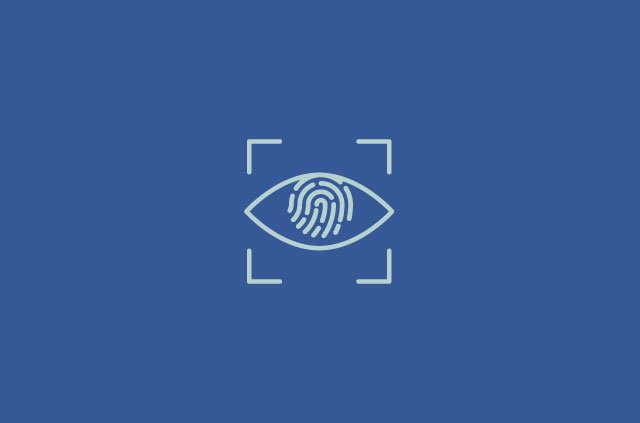Biometric data collection around the world