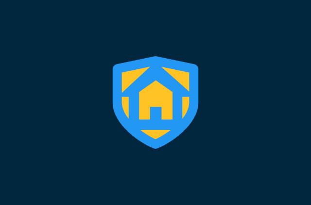 Haven app logo
