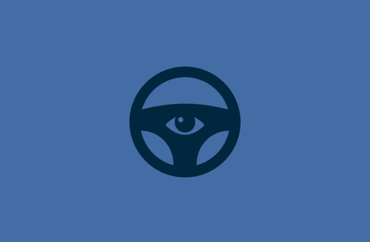 car data privacy