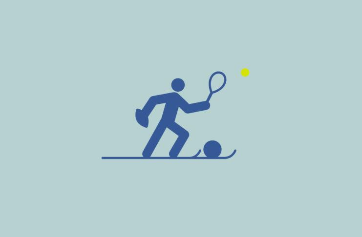 vpn-stream-sports