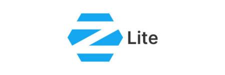 Zorin OS Lite logo