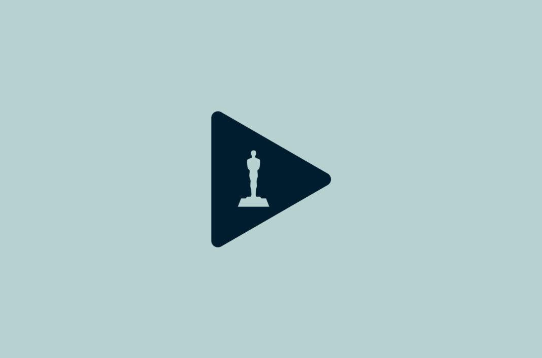 where to stream 2021 oscar movies