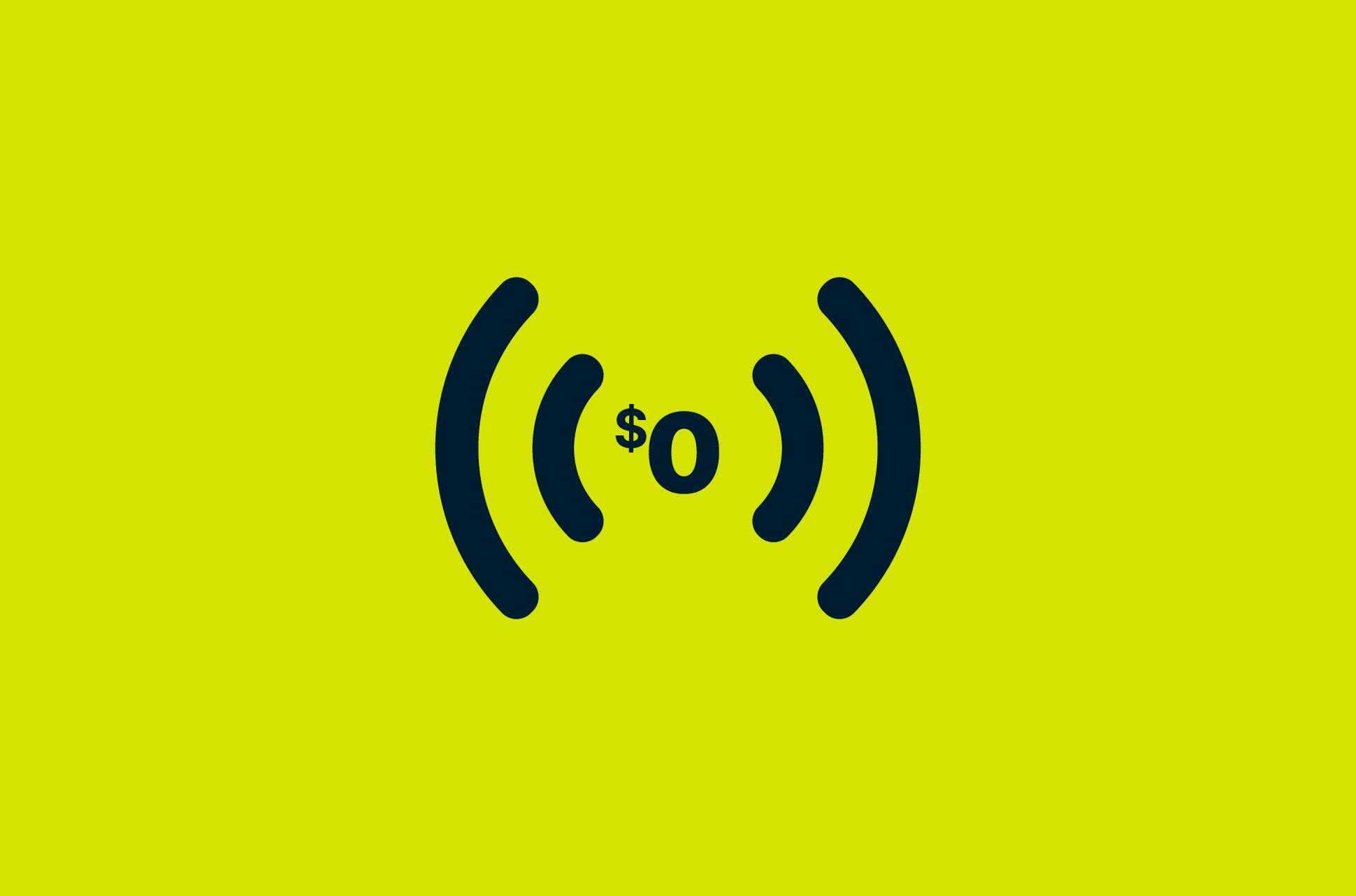 Stream häppchenweise free Watch live